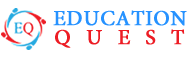 Education Quest Nigeria Logo